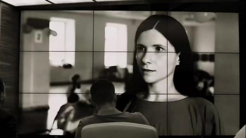 Подоспел бекстейдж второго съёмочного дня этапа презентаций 5 часов съёмок в одной минуте Смотрим как это было и не забываем с