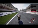MotoGP game 18 ktm Red Bull rookies Cup Spilberg