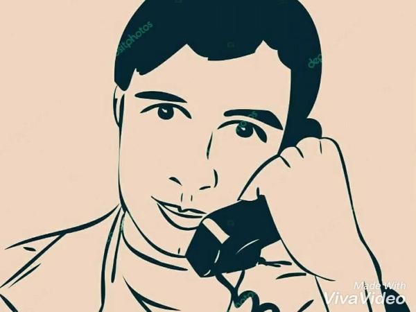 IĞDIR TELEFON ŞAKASI :)