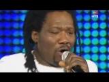 Whizzkids feat. Inusa Dawuda - Rumours (Digi, Digi)