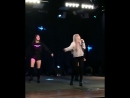 [FANCAM] 181011 Hyolyn - Touch My Body @ Nudie Jeans Launching Event 'UNPACK YOUR NUDIE JEANS'
