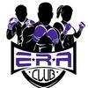 ERa Club | Центр самообороны Иваново