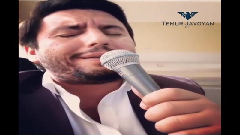 Temur Javoyan ✔ 2018 new wedding