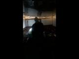 М. Назаренко - А позади.. Днюха у Сани Брюса, кафе,, Избушка,, г. Неман, Калининградская область .mp4