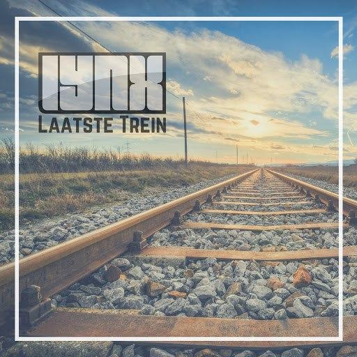 LYNX альбом Laatste Trein