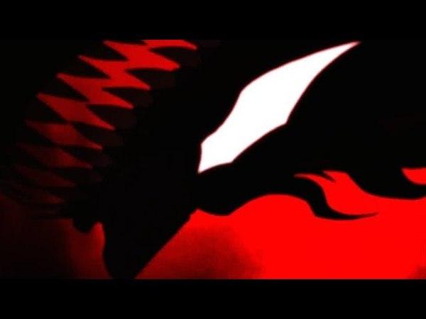 Devilman Crybaby AMV [ I Prevail - Scars]