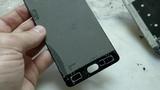 Замена стекла на OnePlus 33T