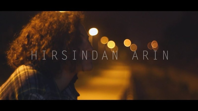 İmpala-Hırsından Arın (ft. Gülen Ahıskalı) (Official Video)