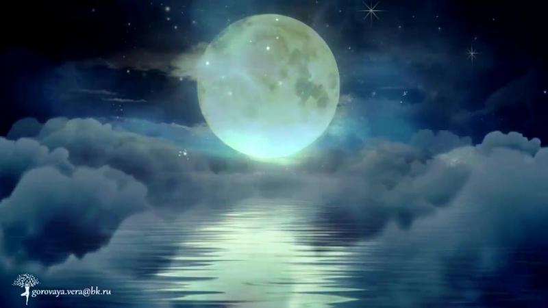 __Музыка для глубокого сна и восстановления сил_