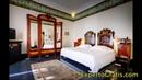 Des Etrangers Hotel SPA, Siracusa, Italy