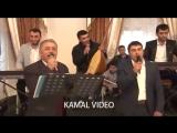 Rafik ISA Rahid Aslan Eldar Alihan