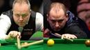 John Higgins vs Graeme Dott Short Form FULL 2019 HD