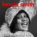 Bessie Smith альбом 100 Essential Hits - Very Best Of
