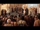 Игра престолов. Казнь Эддарда Старка