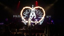 Lacrimosa Stolzes Herz [Time Travel World Tour 2019] (live in St. Petersburg, Club Cosmonaut)