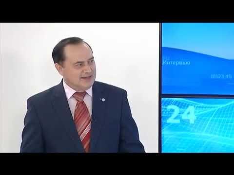К24 А Слободчиков о сервисной модели