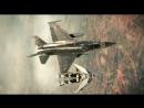 Vestel и F18 JetWash