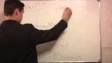 Производная сложной функции.Студентам.Видео онлайн