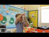 Учебно игровые пособия Edx Education