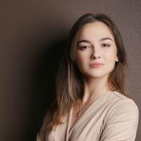 Елена Князева