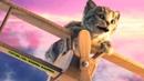 ПРИКЛЮЧЕНИЕ МАЛЕНЬКОГО КОТЕНКА 18 мультфильм про котят - Мимимишка мультик для детей мультики