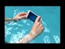Девушка случайно выронила айфон в ванне Следователи долго не могли поверить в случившееся