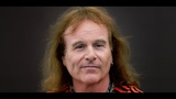 ✪✪✪ Рольф Каспарек (RUNNING WILD) неожиданное продолжение карьеры (перевод) - октябрь 2011