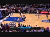Heartbreaker _broken_heart___@EvanFourmizz delivered a game-tying slam with 2.3 seconds left ( 720 X 1280 ).mp4