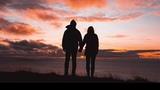 Victoriya - Let Me Hold You