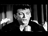 Gene Vincent His Blue Caps Dancing In The Street