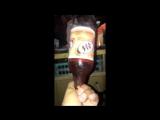 Snippet: Trippie Redd — «Rain & Lightning»