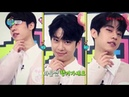 SHOW 180627 아미고TV EP02 YDPP MXM Jeong Sewoon Lee Gwanghyun