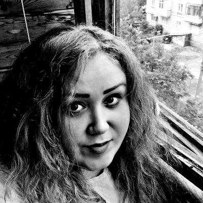 Juliya Pavlovna