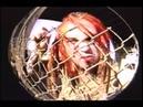 Pavilhão 9 video clipe Mandando Bronca Feat Max e Igor Cavalera 1997
