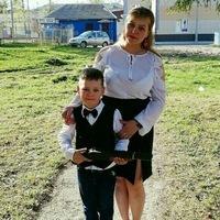 Алина &#9829;Сергеевна&#9829; Федулова (Темплина)</h2> (id31038373)