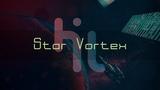 Hidelight - Star Vortex