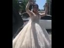 Веселая невеста [Нетипичная Махачкала]