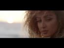 Saad_Lamjarred_-_CASABLANCA_(EXCLUSIVE_Music_Video)_(فيديو_كليب_حصري)_CASABLANCA_-_سعد_لمجرد.mp4