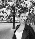 Анна Беденюк фото #43