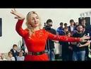 Чеченцы Очень Красиво Танцуют Лезгинку На Свадьбе Просто Супер Танцы и Супер Музыка