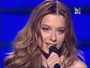 Юлия Савичева - Москва-Владивосток ( Выпускник 2011 )
