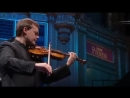 Alban Berg - Violin ConcertoTo the Memory of an Angel - Frank-Peter[Low,480x360, Mp4]