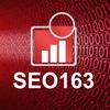 Создание и SEO продвижение сайтов от 3000 руб.