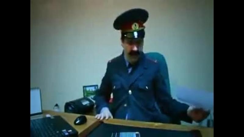 Горцы) от) ума) полиция).mp4