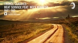 VOCAL TRANCE CLASSICS Beat Service - But I Did (Radio Edit)
