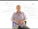 Андрей Ташков читает стихотворение Сергея Есенина «Эта улица мне знакома...»