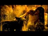 Очень красивый видео клип и песня EDWARD MAYA LOVE STORY