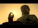 Духовная Община - следующий этап развития человечества по книге Сутры Древнего Учения.