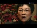 Ден Сяопин, становление вождя / Deng Xiaoping, l'enfance d'un chef