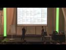 Live: ФРИИ: Стартап-сообщество Новосибирска